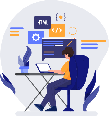Software production on different platforms