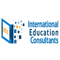 international-education-consultants